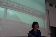 Keynote by Marci Powell 2