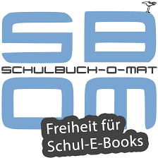 """Schulbuch-O-Mat"" – A collaboratively authored open text book for biology"