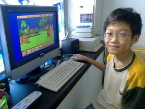 GP_Programming_Lim_Ding_Wen_Wikipedia